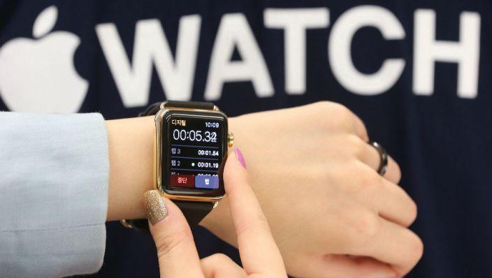 news-apple-iwatch