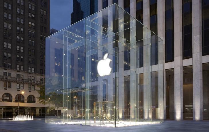 news-apple-wyniki-finansowe