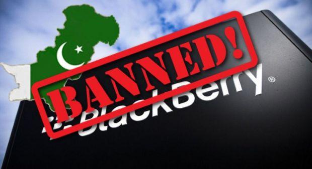 news-blackberry-bes-pakistan