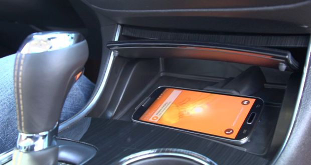 news-chevrolet-active_phone_cooling-1