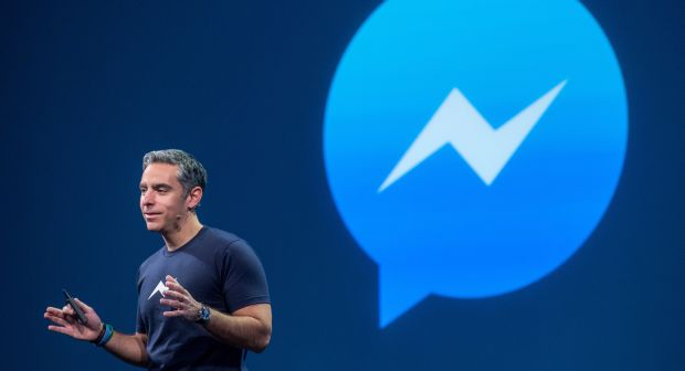 news-facebook-messenger-moneypenny