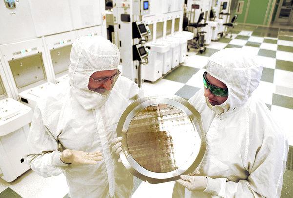 news-ibm-chip-7nm-1