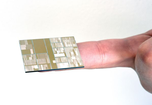 news-ibm-chip-7nm