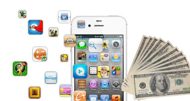 news-ios-aplikacje_mobilne-zyski