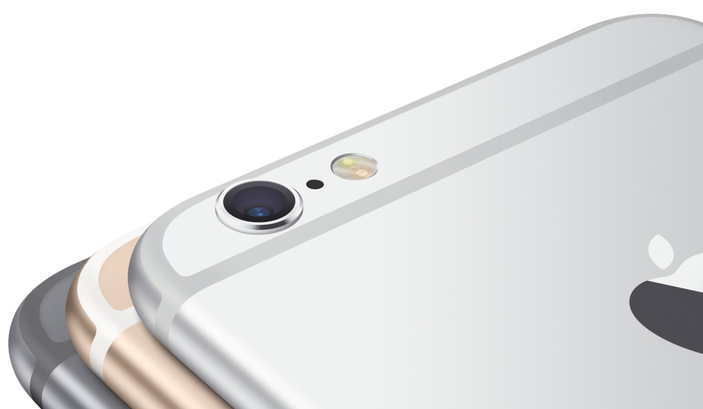 news-iphone_6s-aparaty