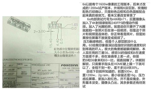 news-iphone_6s-foxconn-dokument