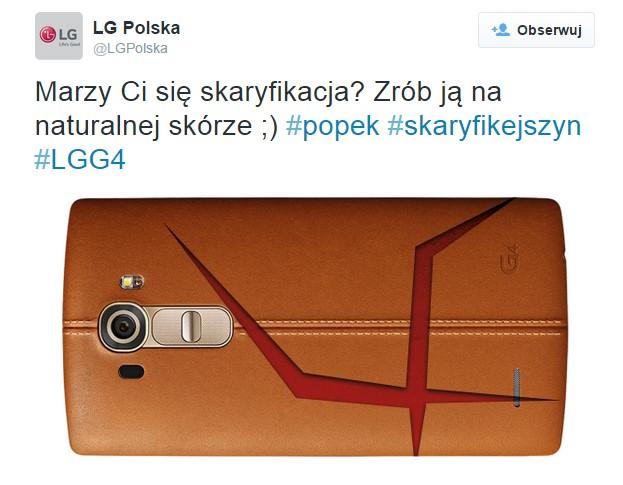 news-lg-g4-skaryfikacja-1