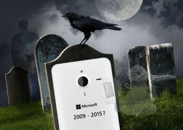news-microsoft-lumia-windows_phone-przyszlosc