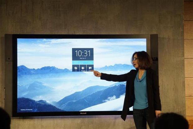 news-microsoft-surface_hub