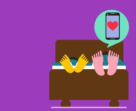 news-motorola-badanie-smartfony-relacje-1