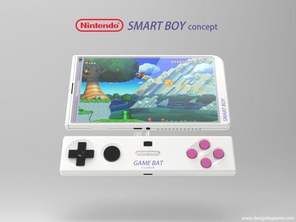 news-nintendo-smart_boy-concept-2