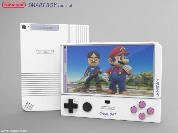 news-nintendo-smart_boy-concept-8