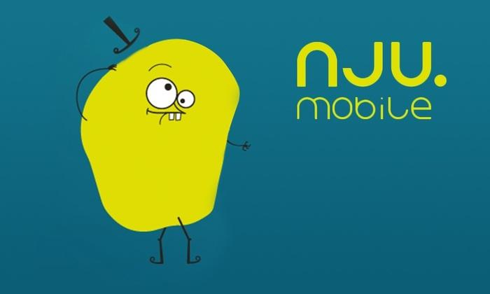 news-nju_mobile-internet-oferta