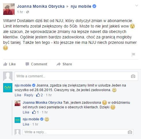 news-nju_mobile-oferta-5gb_internetu