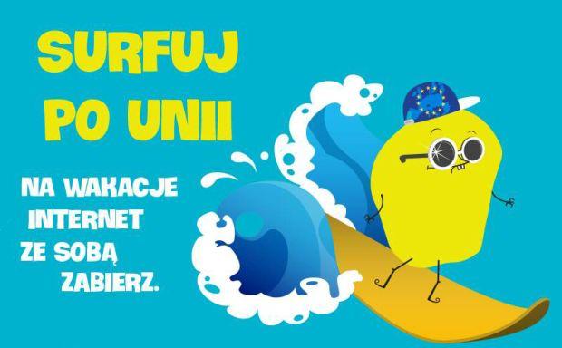 news-nju_mobile-roaming_ue