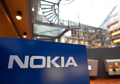 news-nokia-smartfony