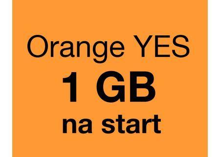 news-orange_yes-1gb-internet