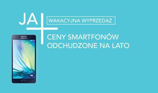news-plus-wakacyjna_wyprzedaz_smartfonow