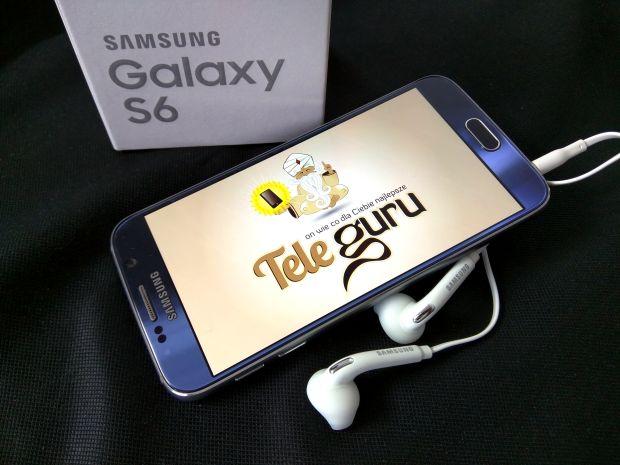 news-samsung-galaxy-s6-1