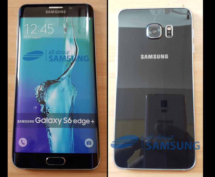 news-samsung-galaxy_s6_edge_plus-design-1
