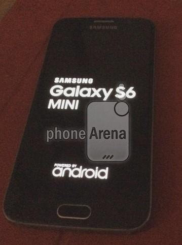 news-samsung-galaxy_s6mini-1