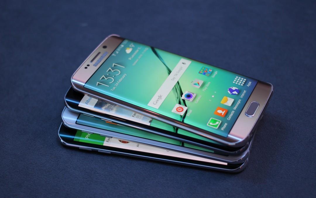 news-samsung-sprzedaz-smartfony