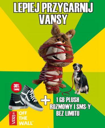 news-strefa_plusha-vansy