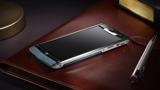 news-vertu-luksusowy_smartfon