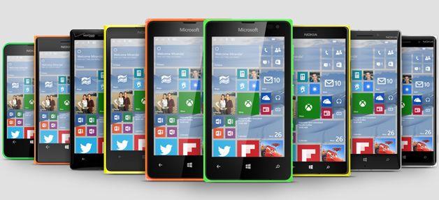 news-windows10-mobile-smartfony