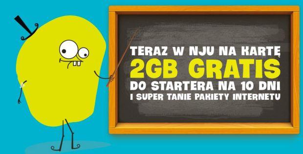 promocja-nju_mobile-2gb-starter