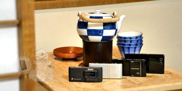 fototest-japonia-sony-2