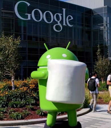news-android_marshmallow Żegnamy Androida M. Przywitajmy Androida Marshmallow