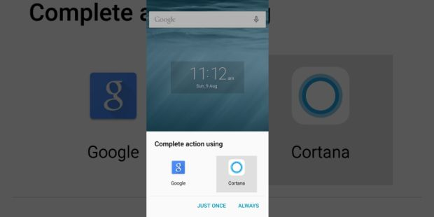 news-cortana-android-aktualizacja