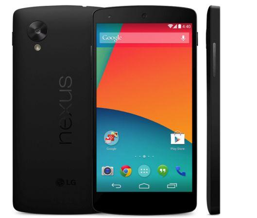 news-google-nexus5-opensignal