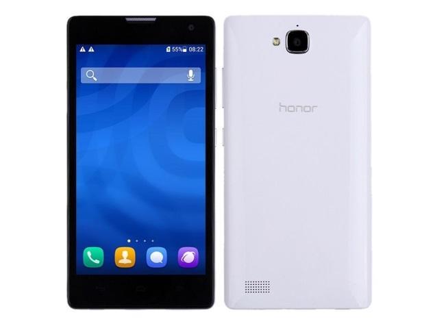 news-honor_3c-opensignal