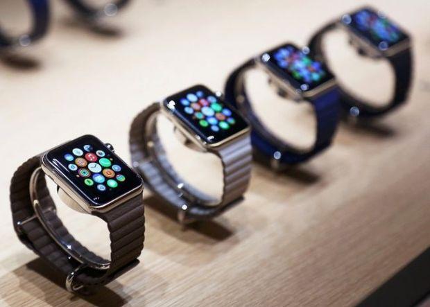 news-idc-apple_watch-wyniki