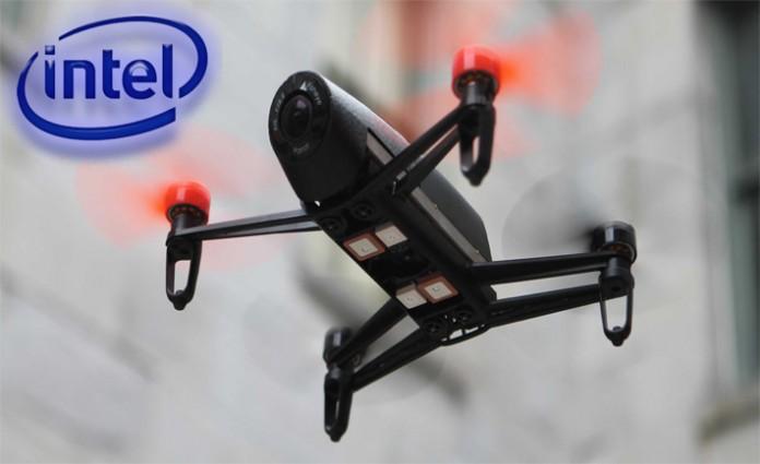 news-intel-inwestycja-drony