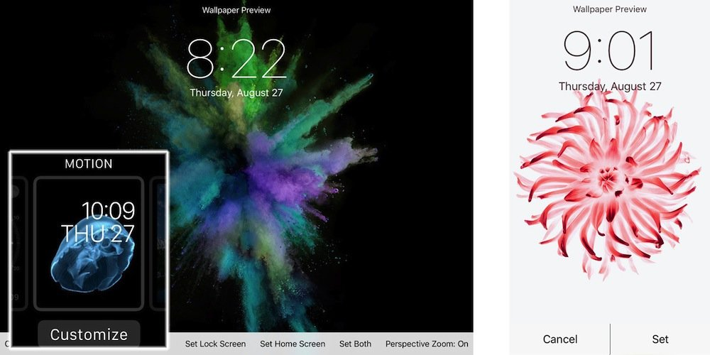 news-iphone-apple_watch-animowane_tapety