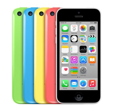 news-iphone6c-informacje-1