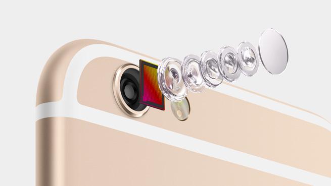 news-iphone6s-aparat-1