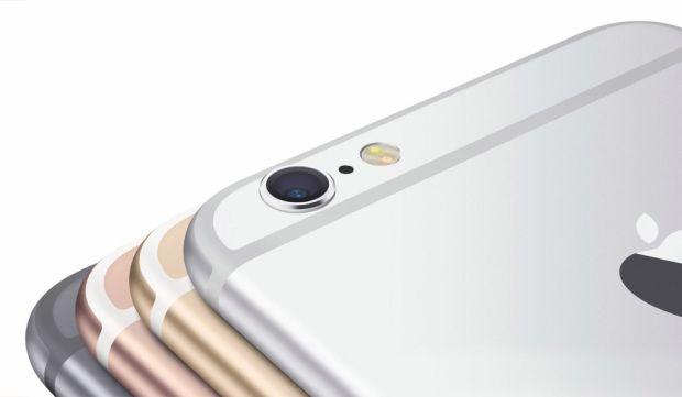 news-iphone6s-informacje-1