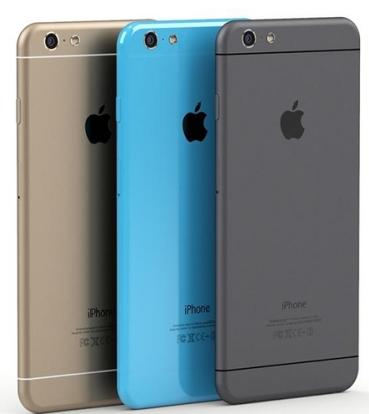 news-iphone_6c-info
