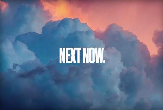news-nextbit-smartfon