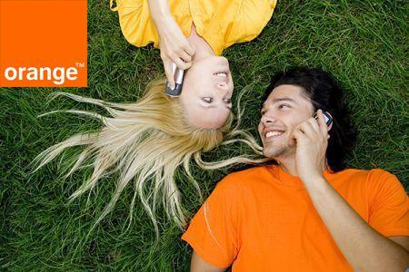 news-orange-prepaid-rozmowy_bez_limitu-1