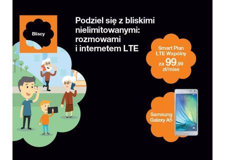 news-orange-smart_plan_lte-oferta