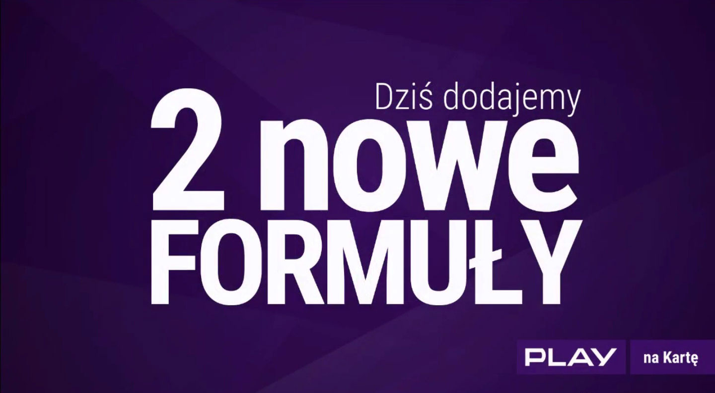 news-play-nowe-formuly_unlimited
