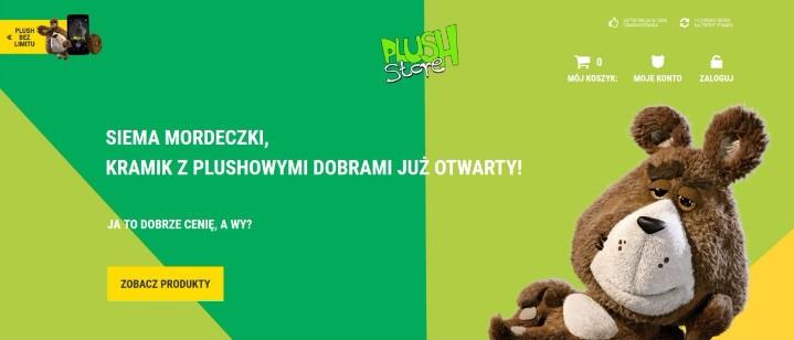 news-plush-sklep_z_gadzetami