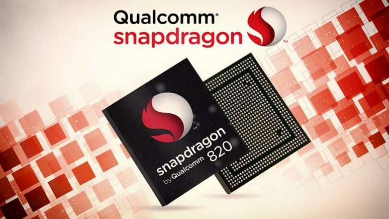 news-qualcomm-snapdragon820