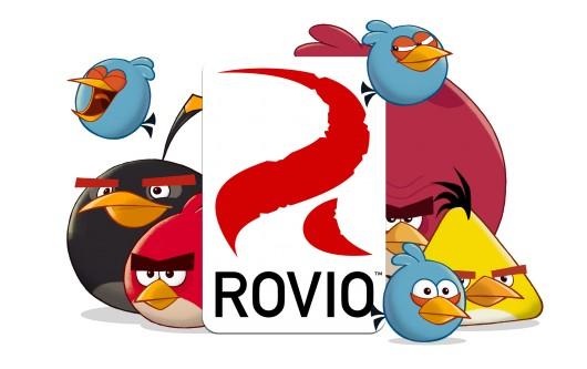news-rovio-zwolnienia