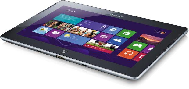news-samsung-tablet-windows10